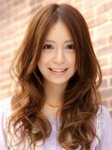 kanojo_ph004