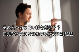 -shared-img-thumb-TSURU_oyakonnatokoroni_TP_V