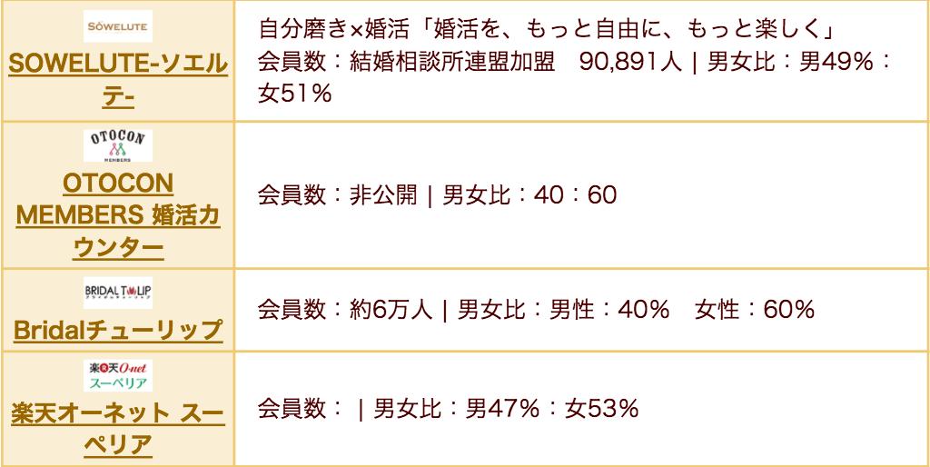 %e3%82%b9%e3%82%af%e3%83%aa%e3%83%bc%e3%83%b3%e3%82%b7%e3%83%a7%e3%83%83%e3%83%88-2016-12-22-0-33-59