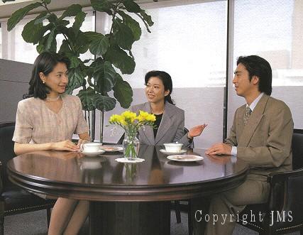 http://www.jms.jp/omiai.htm